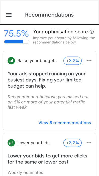 Download Google Ads for Pc