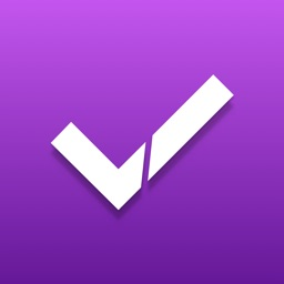 Break: Task manager and lists