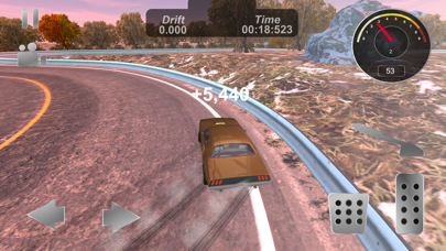 Extreme Car Driving City Sims screenshot four