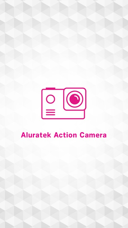Aluratek Action Camera