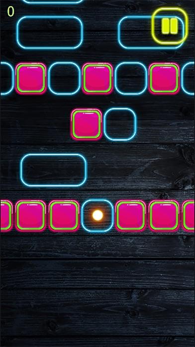 Portal Dash Game 2