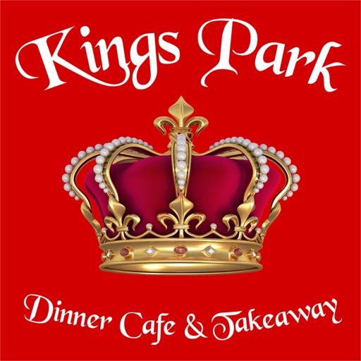 Kings Park Cafe