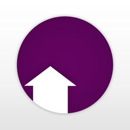 BigPurpleDot - Real Estate CRM