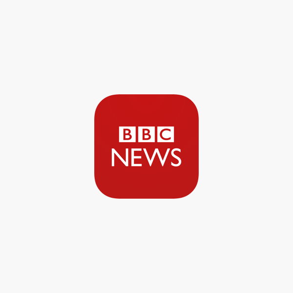 BBC News on the App Store