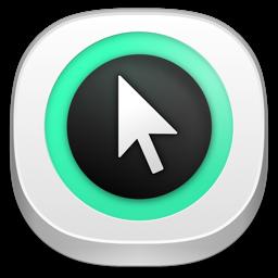 Ícone do app Cursor Pro
