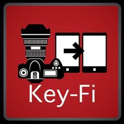 Key-Fi
