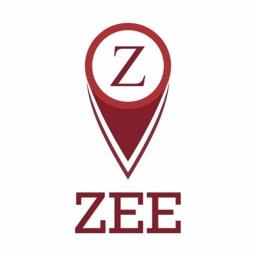 ZEE CABS Driver