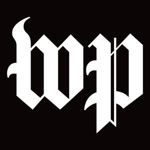 Washington Post News app