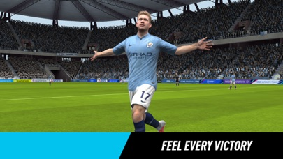 FIFA Soccer for Pc