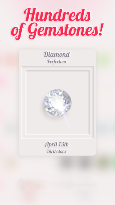 Diamond Art By Number For PC