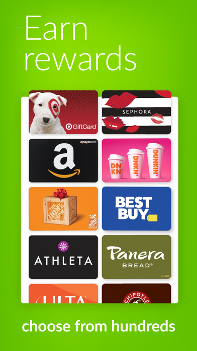 Download Fetch Rewards: Earn Gift Cards for Android