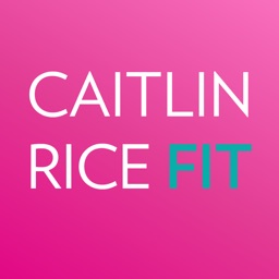 Caitlin Rice Fit