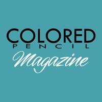 Codes for COLORED PENCIL Magazine Hack