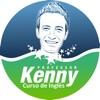 Curso Prof Kenny