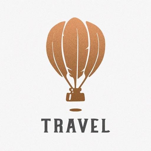 自由行-全球旅行规划专家,定制专属行程路书