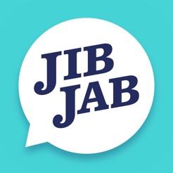 JibJab On The App Store