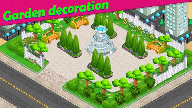 Home Decorating - Home Design screenshot-3
