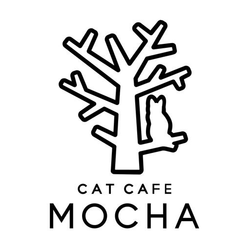 猫カフェMOCHA(モカ)公式アプリ