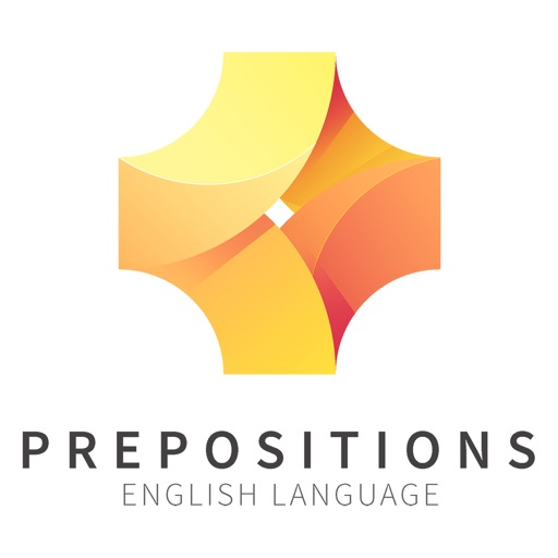 English Prepositions:Exercises