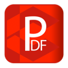 PDF Professional-Annotate,Sign - Build to Connect, Inc.
