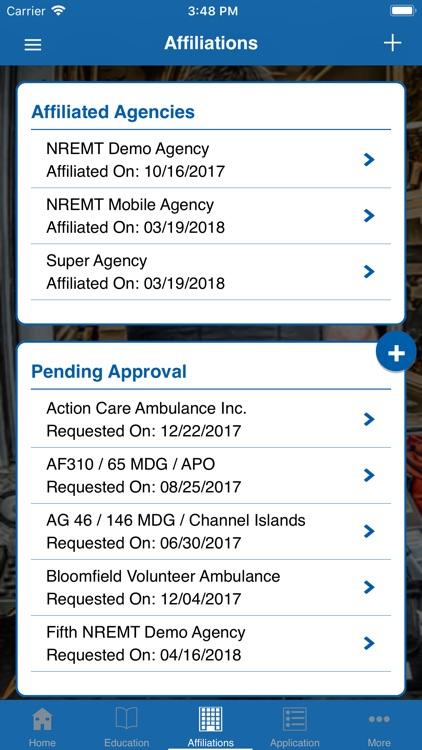 NREMT screenshot-7