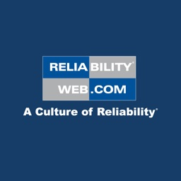 Reliabilityweb Conference App
