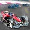 方程式赛车运动 - 2020年最快的汽车