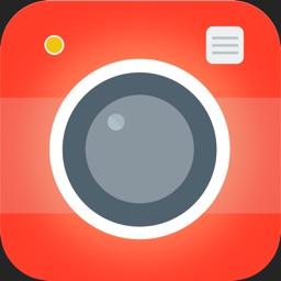 Picr : Everyday Photo Diary