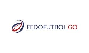Fedofutbol GO