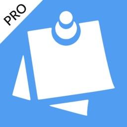 NotePad++ - Pro