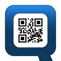 Qrafter Qr Code Scanner Im App Store