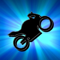 Codes for Wheelie Or Die - Wheelie game Hack