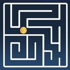 Activities of Maze - Saraha Games