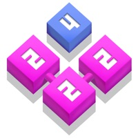 Codes for Jelly 2048 - Classic Merge 3D Hack
