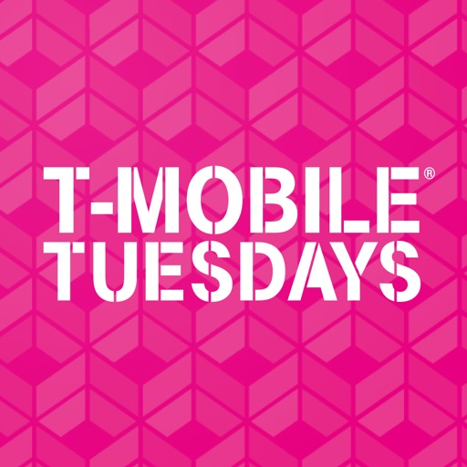 T-Mobile Tuesdays and 4 more free apps to earn you real rewards