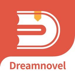 Dreamnovel