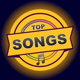 Top Songs : Music Discovery