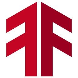 FlexForce Associate