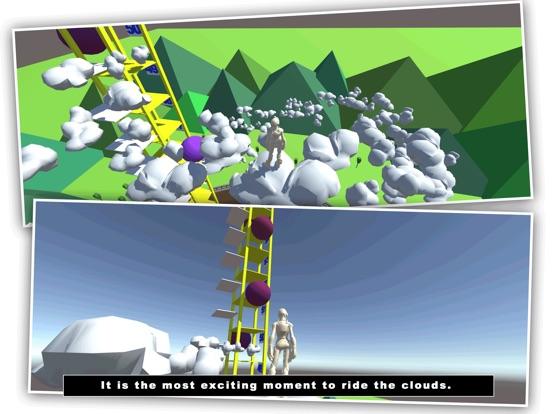 Escape Game® screenshot 20