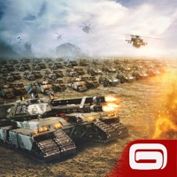 War Planet Online hack generator image