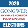 2020 Michigan Elections