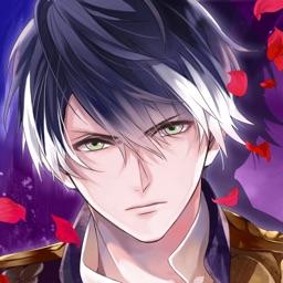 美男吸血鬼 - 偉人的愛戀誘惑