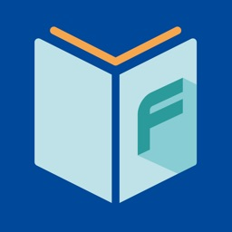 FEP Modules