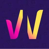 Codes for Wordflow -  Sözcük Bulmaca Hack