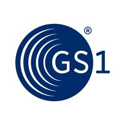 GS1 Redeem