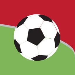 Practice Planner - Soccer