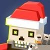 Idle Convoy VS Zombies Inc - iPadアプリ