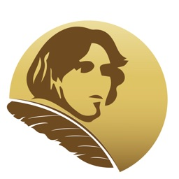 Oscar Wilde Obras Completas