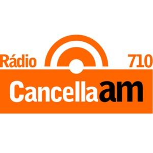 Cancella AM 710