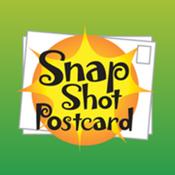 SnapShot Postcard icon